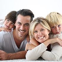 famille mutuelle devis gratuit